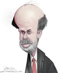 OT Image Bernanke