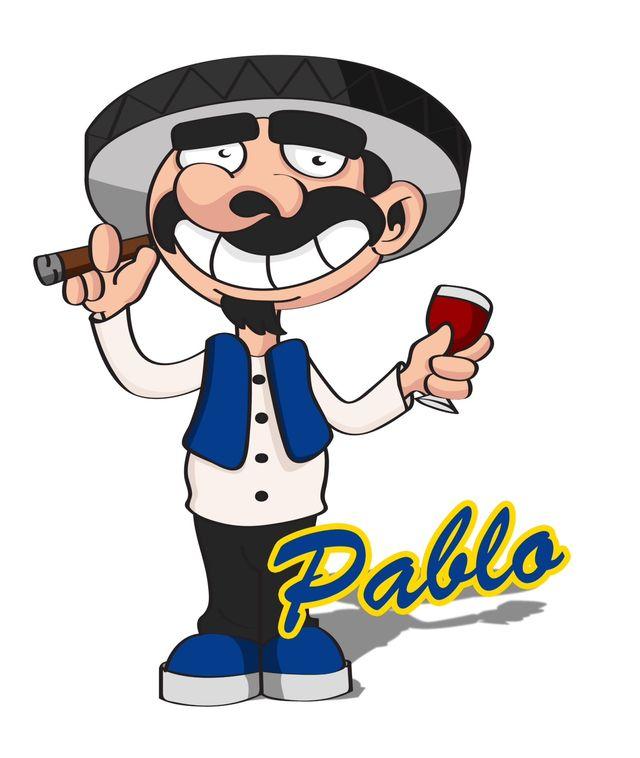 OT -Pablo